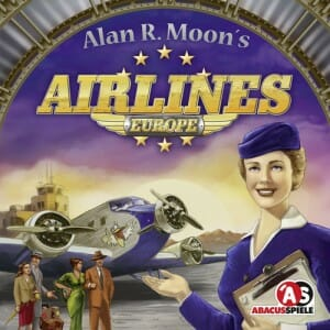 airlines-europe-49-1295747646-4032