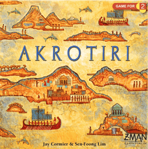 akrotiri-2-1391597395.png-6909