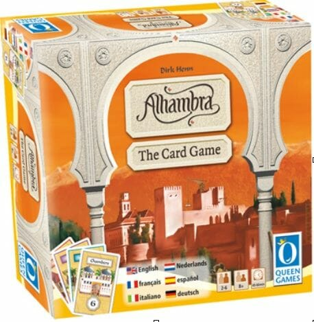 alhambra-the-card-ga-49-1281519801-3412