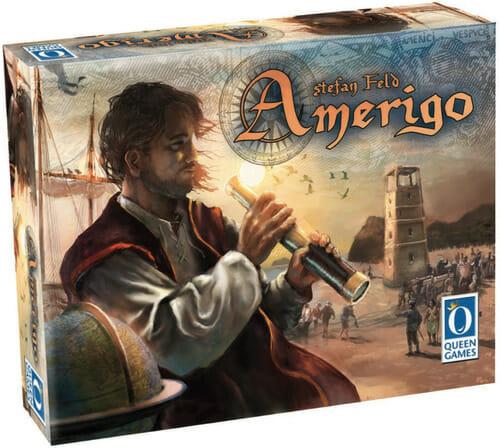 amerigo-49-1360054196-5914