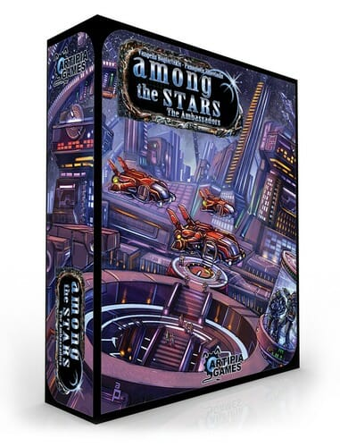 among-the-stars-the--1372-1371115490-6121