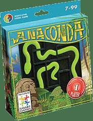 anaconda-73-1318403663.png-4592