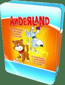 anderland-73-1318427614.png-4233