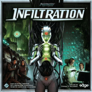 android-infiltration-155-1339083651.png-5335
