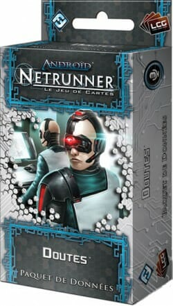 android-netrunner----3300-1389039201-6798
