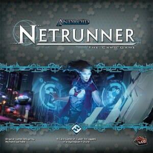 android-netrunner-718-1347744247-5610