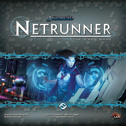 android-netrunner-718-1347744247-5610