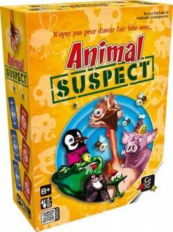 animal-suspect-3300-1390930374-6867