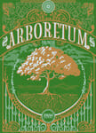 arboretum-3300-1392320679-6936