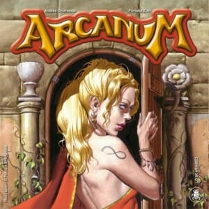 arcanum-49-1307371567-4266