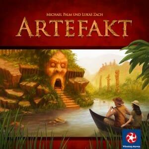 artefakt-49-1297264676-4117