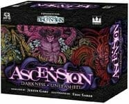 ascension-darkness-u-3300-1389026441-6796