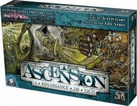 ascension-la-renaiss-3300-1389024385-6795