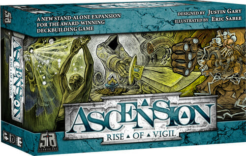 ascension-rise-of-vi-3300-1363874656-6022