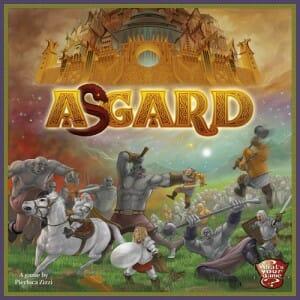 asgard-1842-1349516935-5638