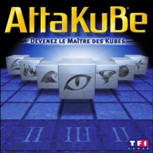 attakube-73-1333613503.png-262