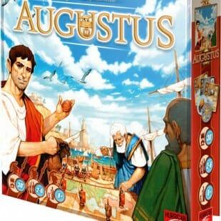 Le test de Augustus