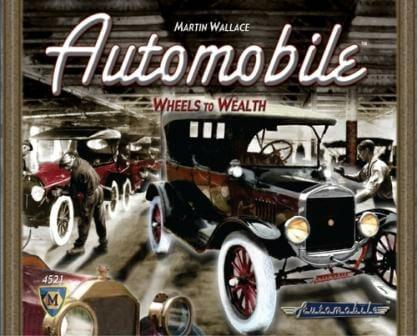 automobile-49-1280760661-3389