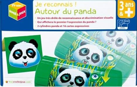 autour-du-panda-49-1333693791-5199