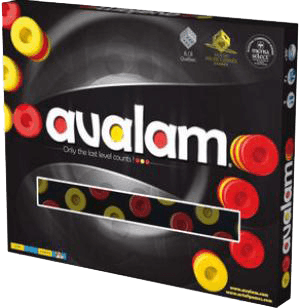 avalam-73-1317902274.png-3199