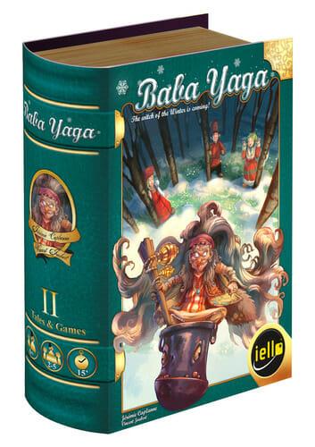 baba-yaga-49-1380855881-6521