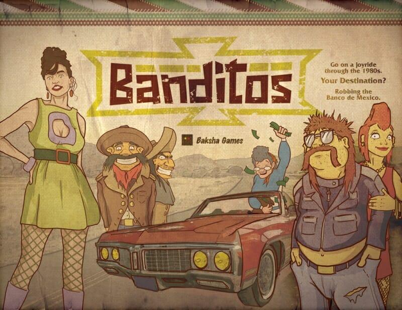 banditos-2-1337774619-5315