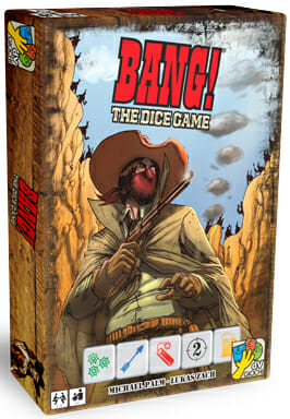 bang-the-dice-game-49-1371410434-6129
