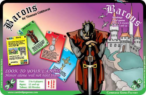 barons-49-1304673959-4287