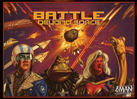 battle-beyond-space-49-1327537875.png-4366