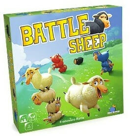 battle-sheep-couv-jeu-de-societe-ludovox