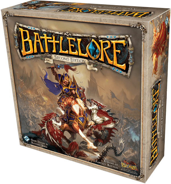 battlelore-second-ed-1842-1376738465.png-6362