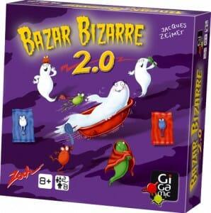 bazar-bizarre-20-49-1372325088-6183