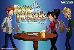 beer-et-pretzels-49-1282897829-3447
