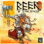 beer-vikings-49-1341469903-5216