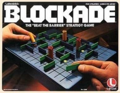 blockade-73-1282053943-1447