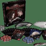 blood bound 1ere version