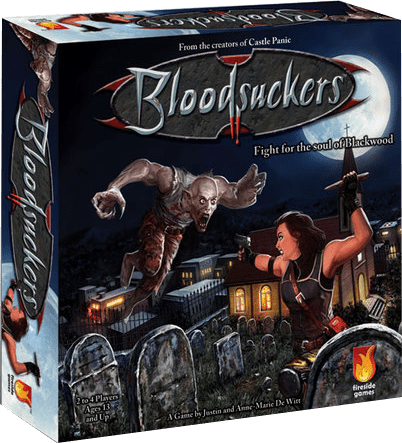 bloodsuckers-73-1318414624.png-4281