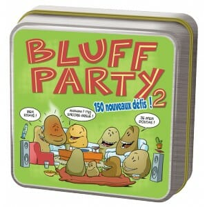 bluff-party-2-49-1334233848-5209