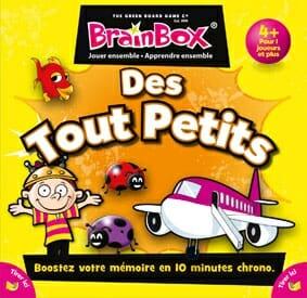 brainbox-des-tout-pe-49-1334764109-5241