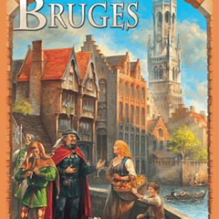 Le test de Bruges