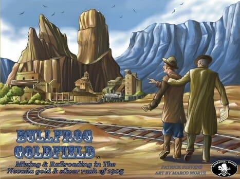 bullfrog-goldfield-49-1297958515-4153