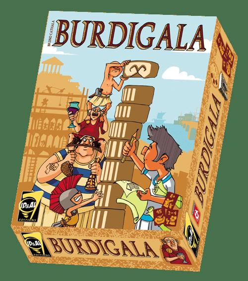 burdigala-49-1316154244.png-4439