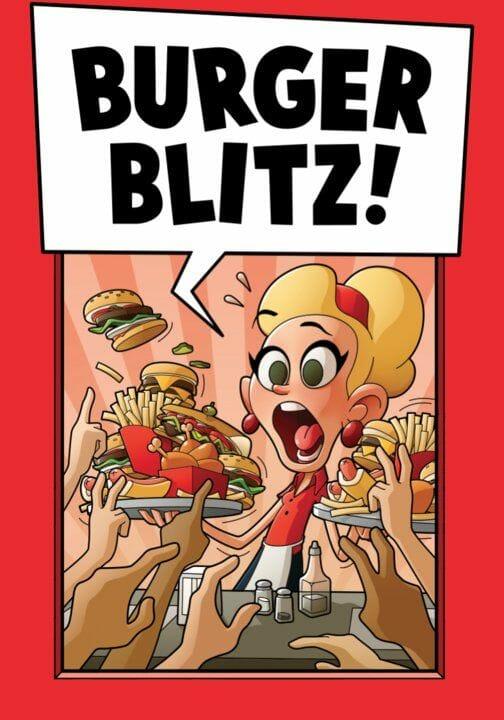 burger-blitz-49-1280931143-3358
