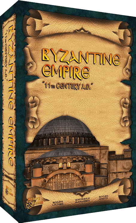 byzantine-empire-73-1318409736.png-4410