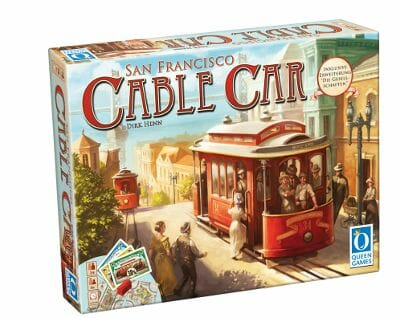 cable-car-49-1341898601-2846