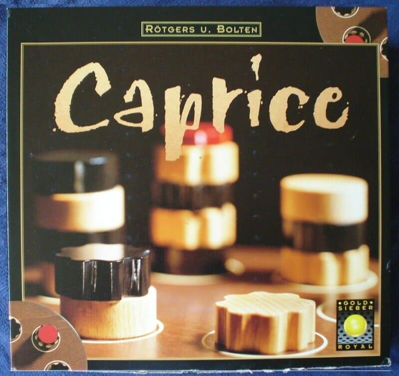 caprice-2-1344788033-5501