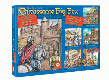 carcassonne-big-box-1372-1294500281-3945