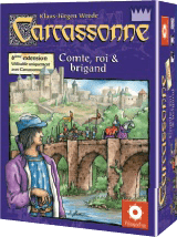 carcassonne-comte-ro-73-1303484186.png-4136