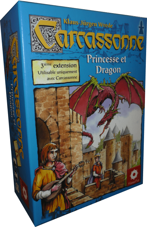 carcassonne-princess-73-1340353570.png-5347