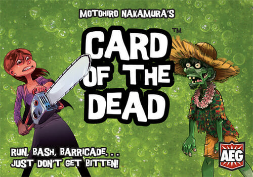 card-of-the-dead-49-1372939754-6234
